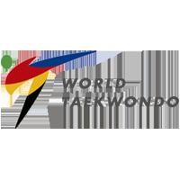 world-taekwondo
